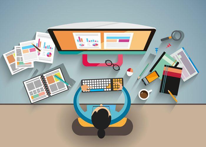 Web Eğitim Dersleri Bursa