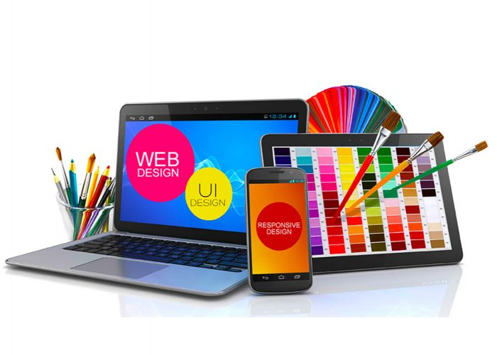 Web Kurslarımız Bursa