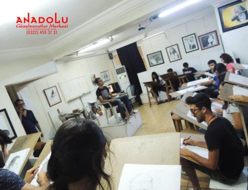Bursadaki Emine Arasın Doğum Günü Süprizi Merkezi