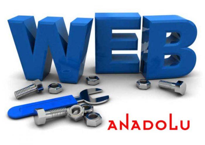 Web Tasarım Kursları Bursa